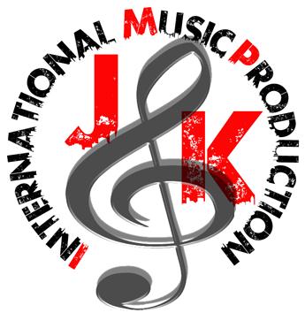 JK Music